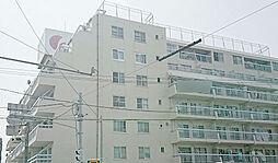NK鶴見コータス