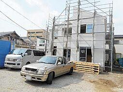 愛知県小牧市大字北外山字桜井709番地5号