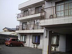 新発田駅 3.0万円