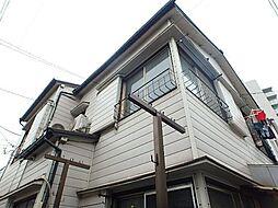 十条駅 4.0万円