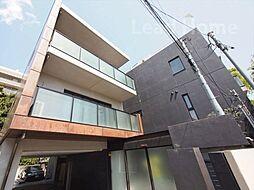 comazawa apartments