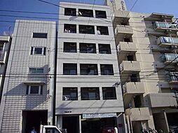 御幸橋駅 3.0万円