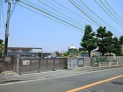 三陽幼稚園85...