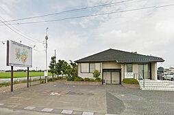 藤野木歯科医院...