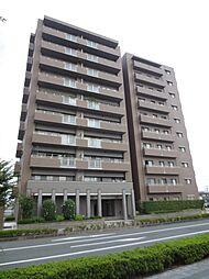 サーパス磐田駅前
