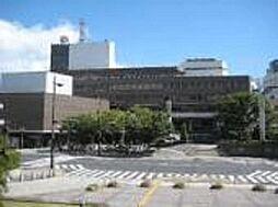 県文ホール