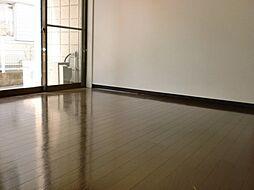 [テラスハウス] 茨城県牛久市神谷6丁目 の賃貸【/】の外観