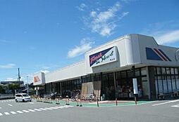 マルアイ亀山店...