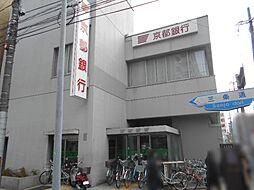 京都銀行 山科...
