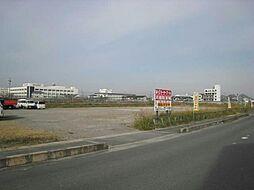 奈良駅 0.3万円
