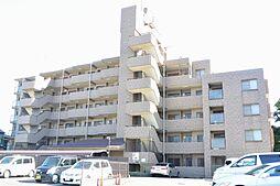 東海市高横須賀町北屋敷