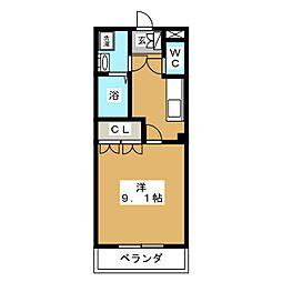 布気 4.2万円