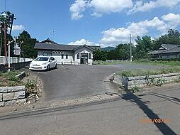 桜川市東飯田