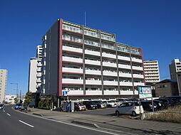 イデアブルーム(八潮駅5分、平成23年築オール電化)