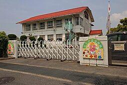立入が丘幼稚園