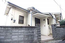 神奈川県横須賀市深田台