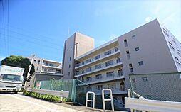 横浜東本郷マンション