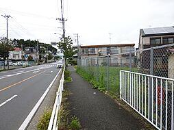 小田急江ノ島線...