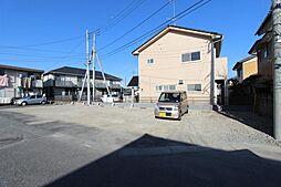 熊谷駅 0.5万円