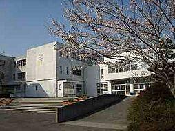 菊川東中学校 ...