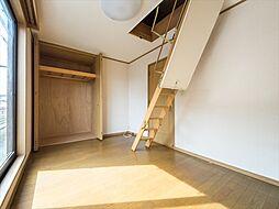 室内写真(H2...