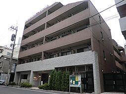 江戸川橋駅 15.2万円