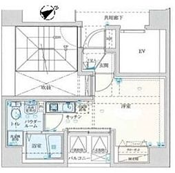 バージュアル横濱鶴見2
