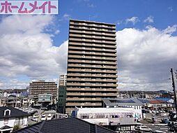 多治見駅 19.9万円