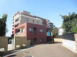 レクセルガーデン鎌ヶ谷ビューステージ