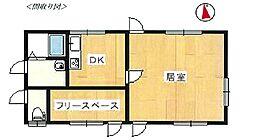 愛知県日進市藤塚7丁目