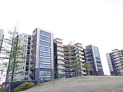 Brillia City 横浜磯子 G棟(大矢典久)