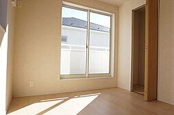 2階洋室5、7...
