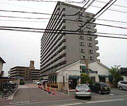 ペルル府中浜田弐番館