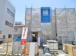 愛知県名古屋市南区笠寺町字姥子山8番地8号