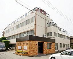 狭山厚生病院ま...