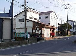 水戸石川郵便局...