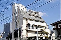 前田病院 77...