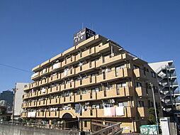 NICアーバンプラザ天王町