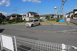 ひろせ野鳥の森駅 0.4万円