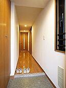 南向き 12階部分 スカイツリー望める眺望良好 住宅ローン減税 新規リフォーム済 アフターサービス保証付 充実の共有施設とフロントサービス オートロック