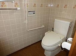 2Fのシャワー...
