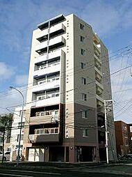 福住駅 4.1万円