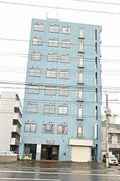 北24条駅 1.8万円