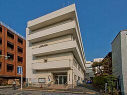 清川病院 距離...