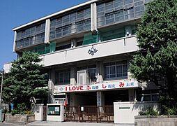 中学校京都市立...