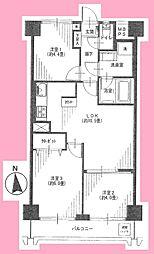 エミネンス浅間町 703号室(営業1課)