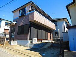 埼玉県東松山市大字野田1319-175
