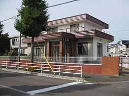 函館市深堀町