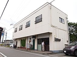 網干駅 3.5万円