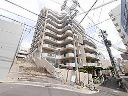 兵庫区 プリオーレ神戸